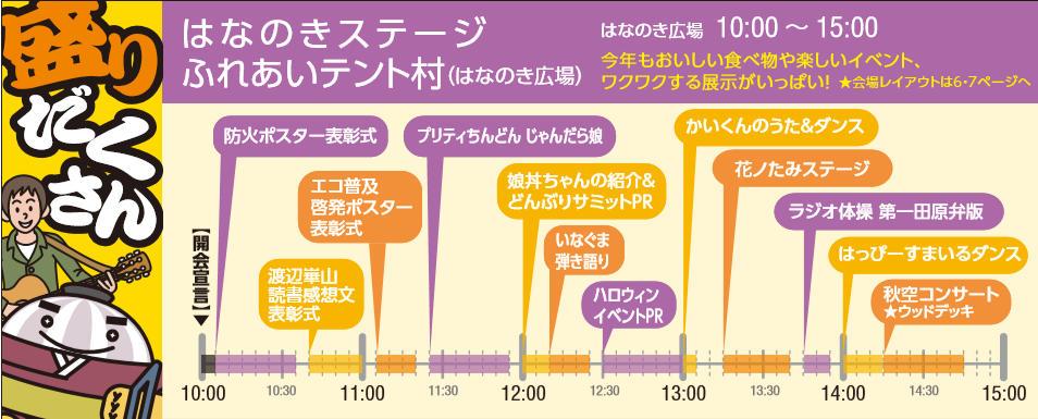 2019_event_hananoki